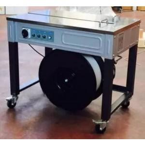 TP ECO, stroj za povezovanje s PP trakom