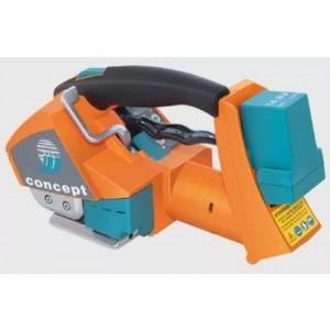 ITA 20 - Ročna naprava za povezovanje s pp trakom