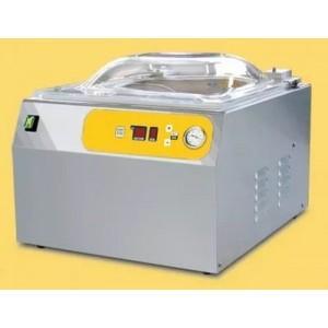 ECOVAC, EcoFlex 350