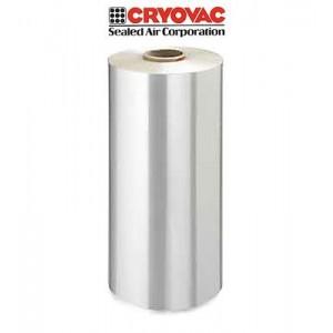 Cryovac Impact 24, deb.19my, termoskrčljiva folija