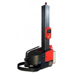 TE-CO Line Robowrap 600