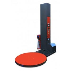 TE-CO Line Easywrap 2000