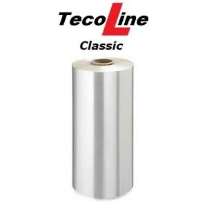 Termoskrčljiva folija TECOLINE CLASSIC 15