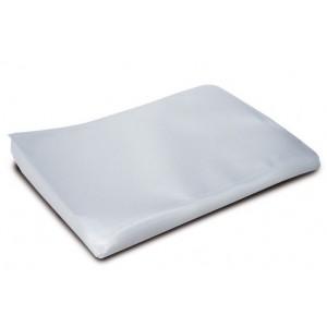 Vrečke za vakumiranje - pakiranje živil 200x400 mm