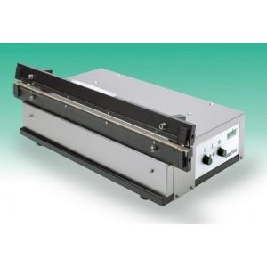 Gandus Medical H 460/610/710