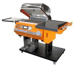 Najem strojev